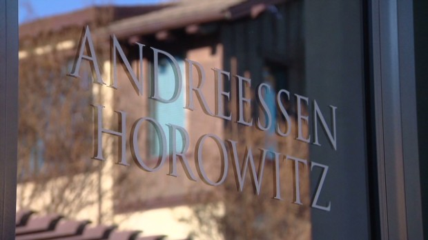 The keys to Andreessen Horowitz's success
