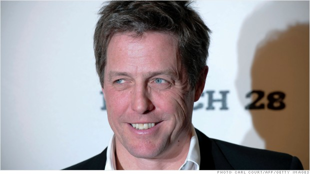hugh grant murdoch hacking