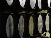 Maker's Mark waters down bourbon to meet demand