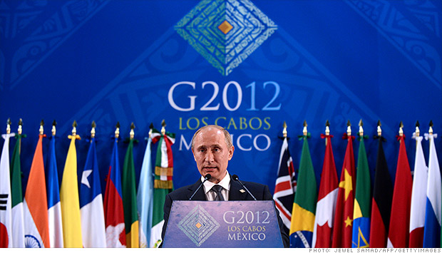 g20 russia