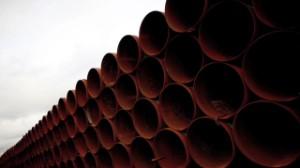 Battle lines set over Keystone pipeline