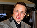 Tesla's Elon Musk fires back at the New York Times
