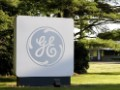 Senior exec at GE steps down