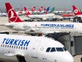Turkish Airlines goes global