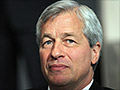 A hole in JPMorgan's Dimon defense