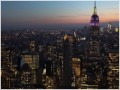 10 cities with Zeitgeist: The places to be in 2013