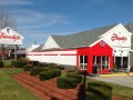 Friendly's vies for a renaissance