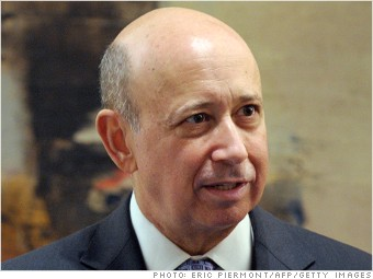 http://i2.cdn.turner.com/money/dam/assets/130222101200-lloyd-blankfein-goldman-sachs-wall-street-pay-340xa.jpg