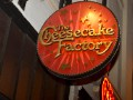 Cheesecake Factory inches closer to world domination