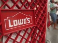 Lowe's is starting to nail it 