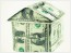 Will Congress have the guts to kill the home mortgage deduction?