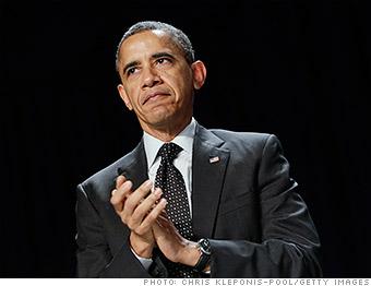 celebrities unclaimed money barack obama