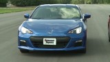 Consumer Reports: Best cars for 2013