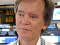 Move over Bill Gross! Pimco fund loses top spot