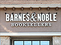 The Apple e-book antitrust trial: Enter Barnes & Noble