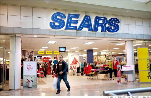 http://i2.cdn.turner.com/money/dam/assets/130228144549-sears-store-614xa.jpg