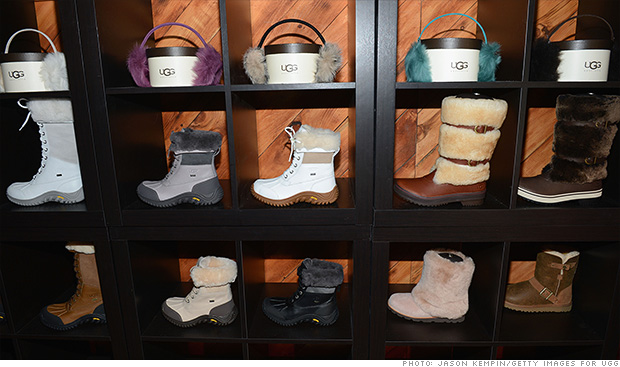 http://i2.cdn.turner.com/money/dam/assets/130301124038-ugg-sales-620xa.jpg
