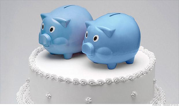 lgbt investors piggy bank