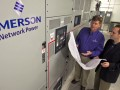 Emerson CEO: U.S. is a growth market