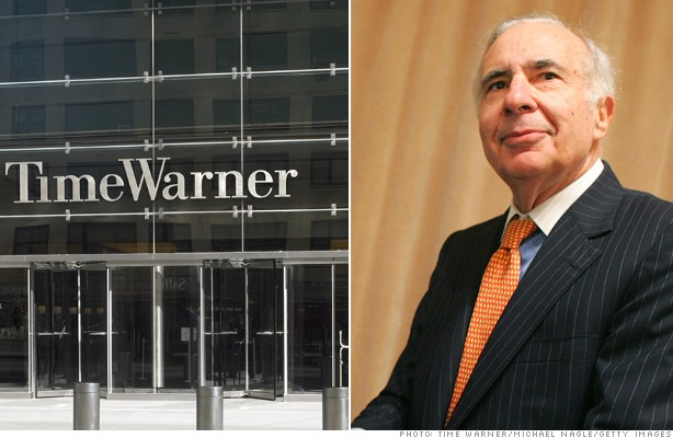 http://i2.cdn.turner.com/money/dam/assets/130307124234-time-warner-carl-icahn-614xa.jpg