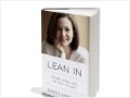 Gen-Y responds to Sheryl Sandberg's 'Lean In'
