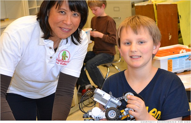 engineering for kids 2 moonlighting entrepreneurs