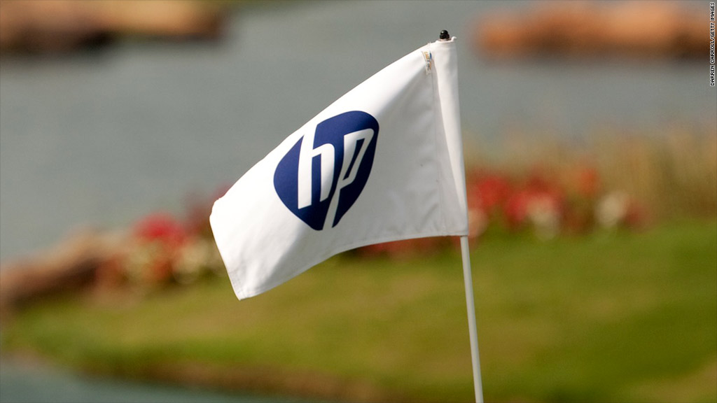 hps acquisition of autonomy How hp's disastrous deal blows a hole in consulting  though deloitte uk was auditor to autonomy at the time of its acquisition the company said its audit opinion, which gave the company a .