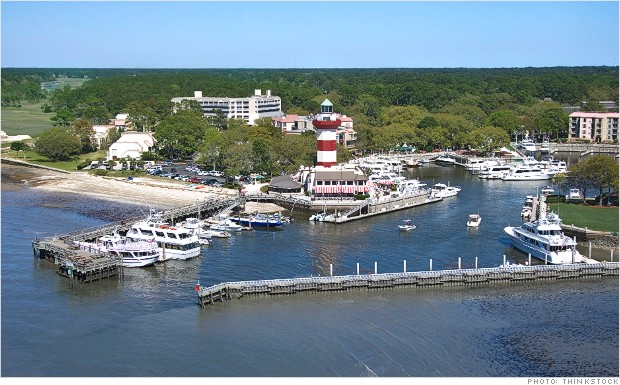 best buyers market hilton head