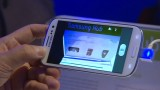 Samsung Galaxy S4: What to expect