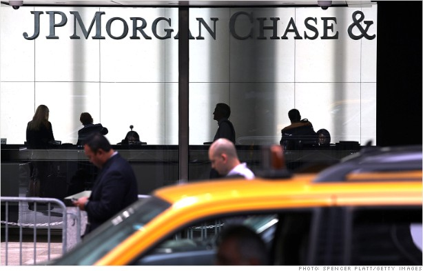jpmorgan and the london whale Jpmorgan chase hit with $920 million in penalties for london whale trading episode that cost it $62 billion in losses.