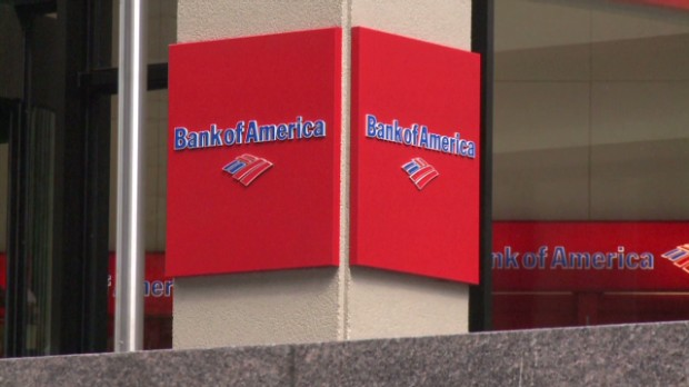 Worst may finally be over for BofA