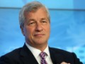 Jamie Dimon's victory may be taxpayers' regret