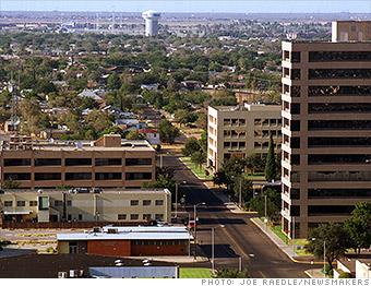 boom towns midland texas