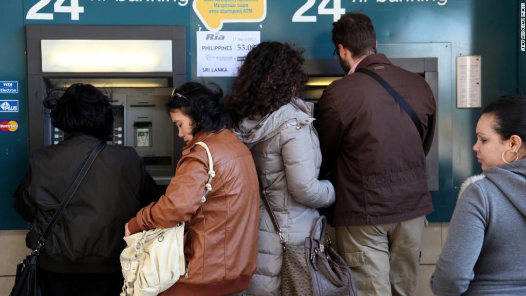 cyprus bailout banks