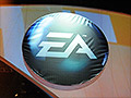 4 moves Electronic Arts must make now