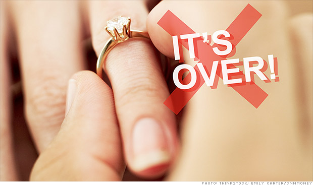 engagement ring lawsuits