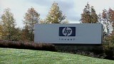 Is HP's comeback for real?