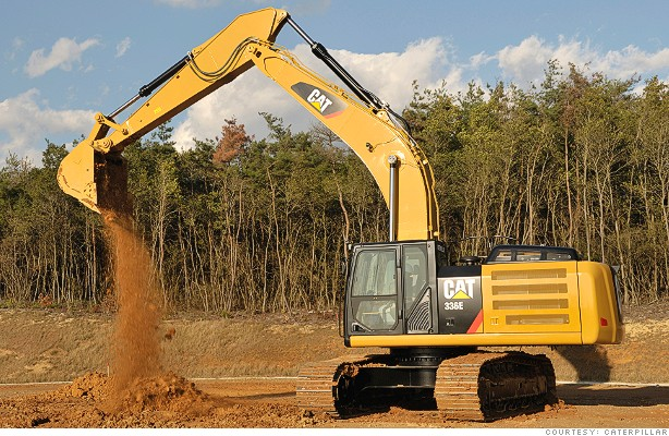 http://i2.cdn.turner.com/money/dam/assets/130320123546-caterpillar-614xa.jpg