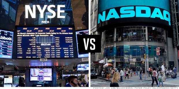 130320132638 nyse nasdaq 620xb NYSE и NASDAQ договорились о взаимопомощи