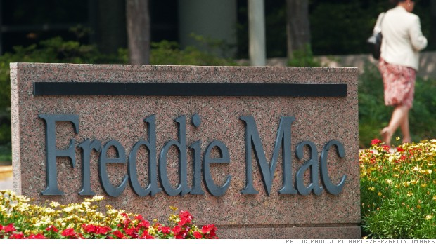 freddie mac mishandled mortgage servicer complaints