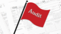 12 tax audit red flags