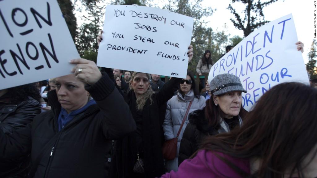 cyprus bailout eu