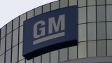 Former CEO Ed Whitacre on saving GM