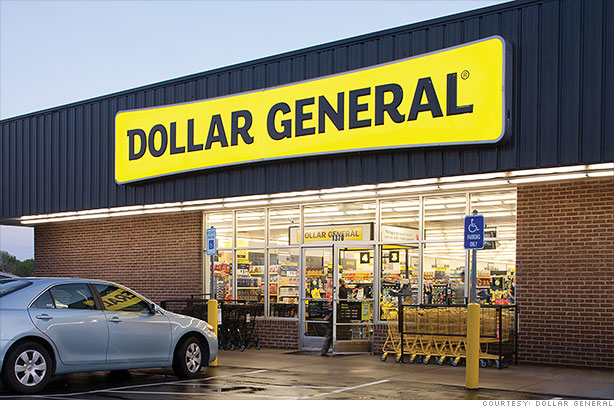 dollar general marketing plan Clarence sales associate in natchitoches, la at dollar general - dollar general (clarence, la) nav search home my account buy home alexandria jobs alexandria sales & marketing report ad sales associate in ability to read and follow plan-o-gram and merchandise.