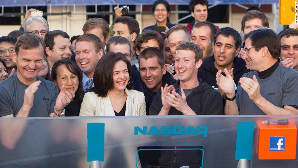 facebook ipo tax bill