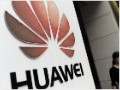 Huawei has been far from silent