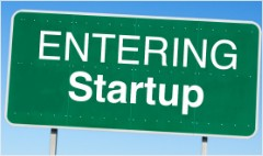 Investing in startups: More fun than profit