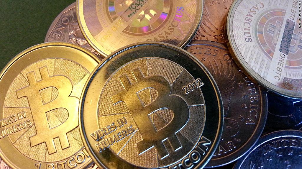 Where did bitcoin go wrong?