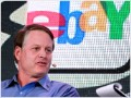 eBay's John Donahoe talks Icahn, conflicts, and $100 stock price (someday)