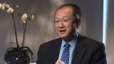 World Bank: 'Very concerned about inequality'
